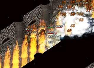 《变光传奇》中的玩家除了专业技能之外