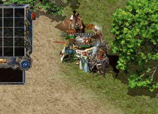戒指在游戏中能被玩家遗忘的技能