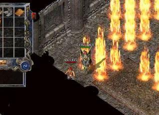在龙源血路里一定要特别注意其他玩家